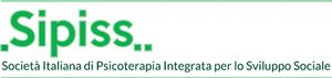 logo_sipiss_firma_ok