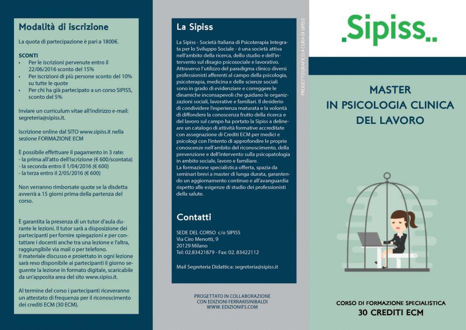 Master-in-Psicologia-Clinica-del-lavoro
