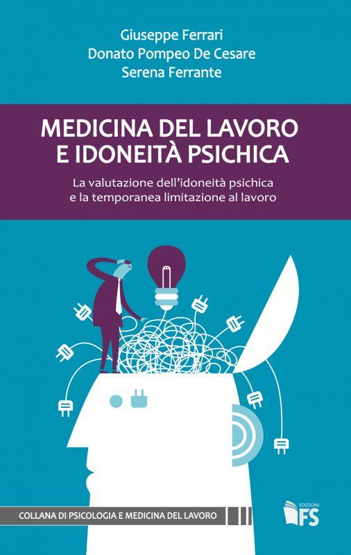 Medicina-del-lavoro2-1