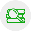 ico-ricerca2