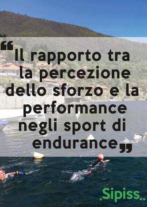ricerca-sport