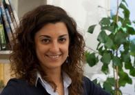 Dott.ssa Valentina Penati