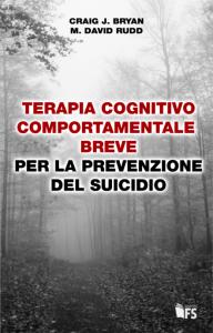 copertina suicidio
